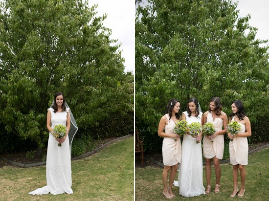 summer country wedding0022