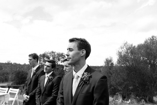 summer country wedding0028