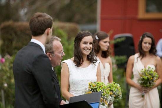 summer country wedding0032