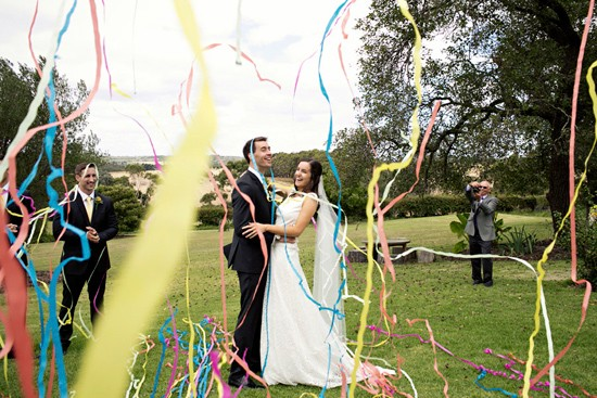 summer country wedding0038