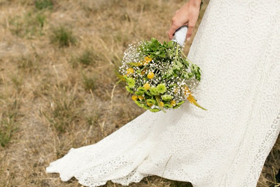 summer country wedding0045