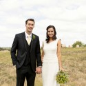 summer country wedding0049