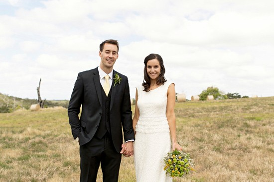 summer country wedding0049