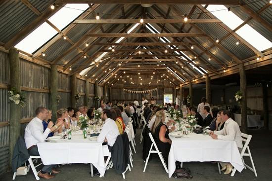 summer country wedding0077