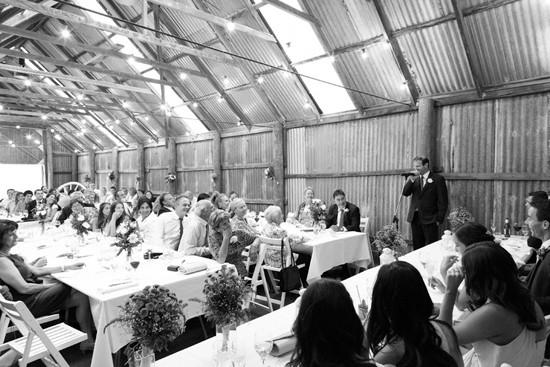 summer country wedding0088