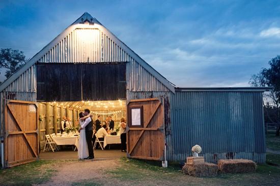 summer country wedding0094