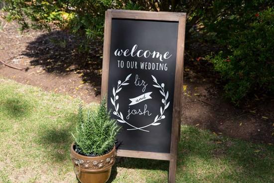 summer historic mansion wedding0010