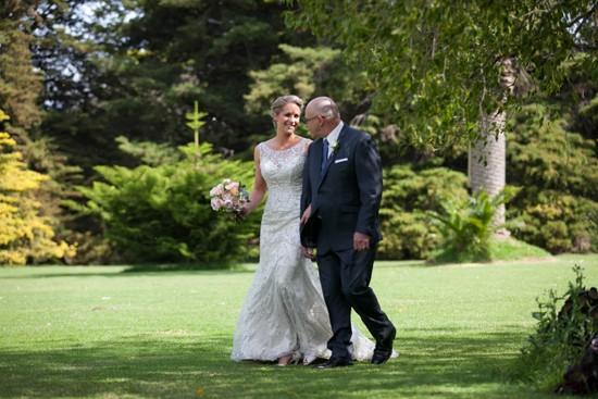 summer historic mansion wedding0016