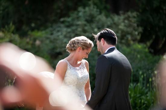 summer historic mansion wedding0017