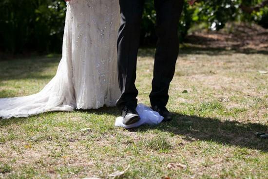 summer historic mansion wedding0026