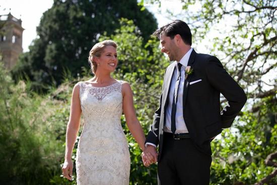 summer historic mansion wedding0027
