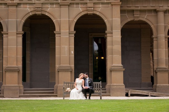 summer historic mansion wedding0035