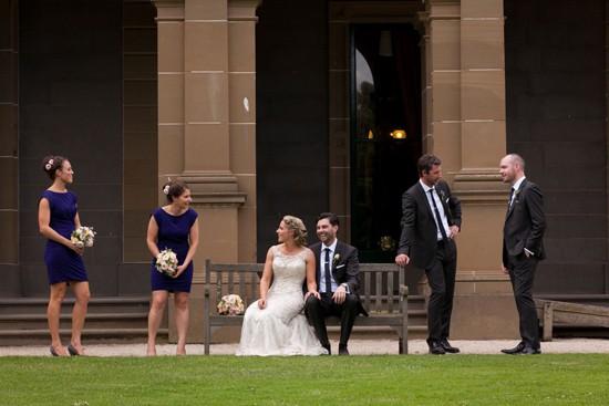 summer historic mansion wedding0036