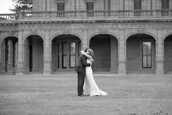 summer historic mansion wedding0039