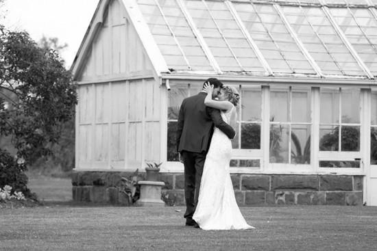 summer historic mansion wedding0040