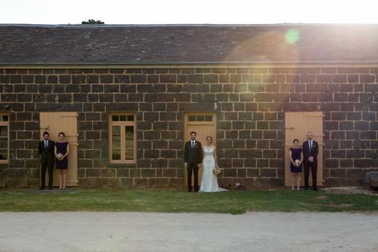 summer historic mansion wedding0051