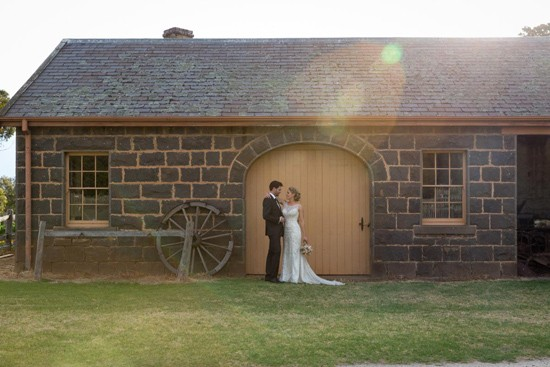 summer historic mansion wedding0052