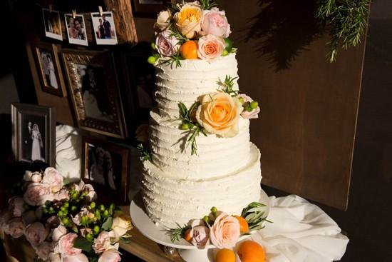 summer historic mansion wedding0058