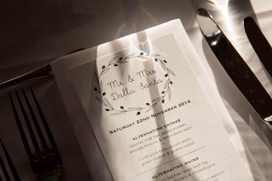 summer historic mansion wedding0063