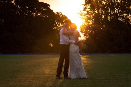 summer historic mansion wedding0078