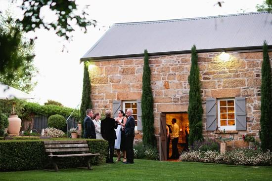 weekend homestead wedding0003
