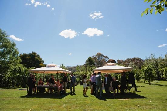 weekend homestead wedding0027