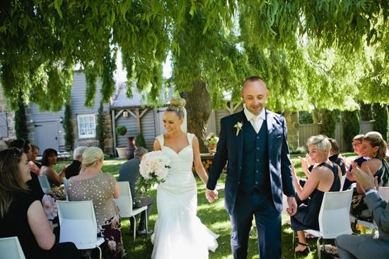 weekend homestead wedding0043