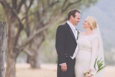 white tie teepee country wedding0055