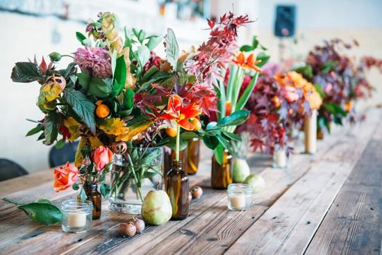 Autumn Butterland Wedding0002