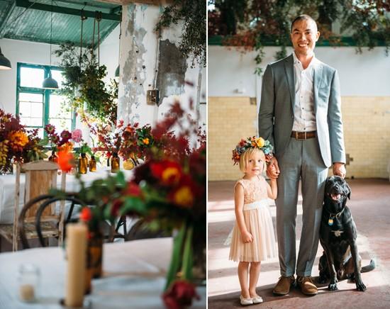Autumn Butterland Wedding0009