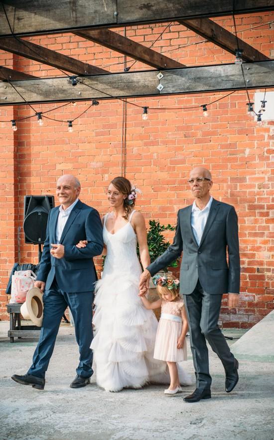 Autumn Butterland Wedding0021