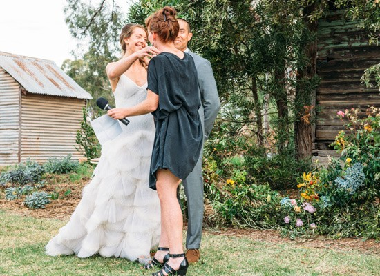 Autumn Butterland Wedding0026
