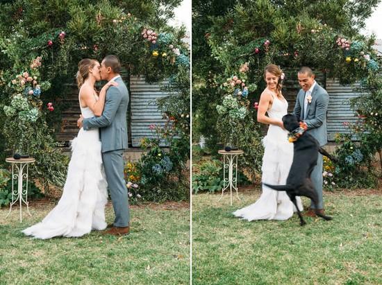 Autumn Butterland Wedding0030