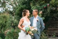 Autumn Butterland Wedding0034