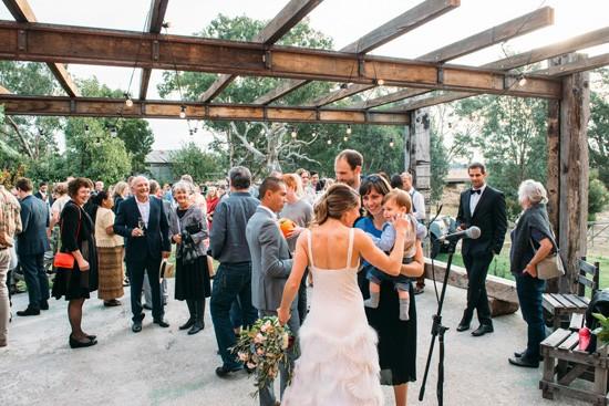 Autumn Butterland Wedding0043