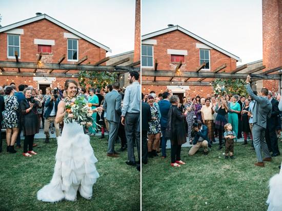 Autumn Butterland Wedding0051