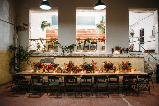 Autumn Butterland Wedding0072