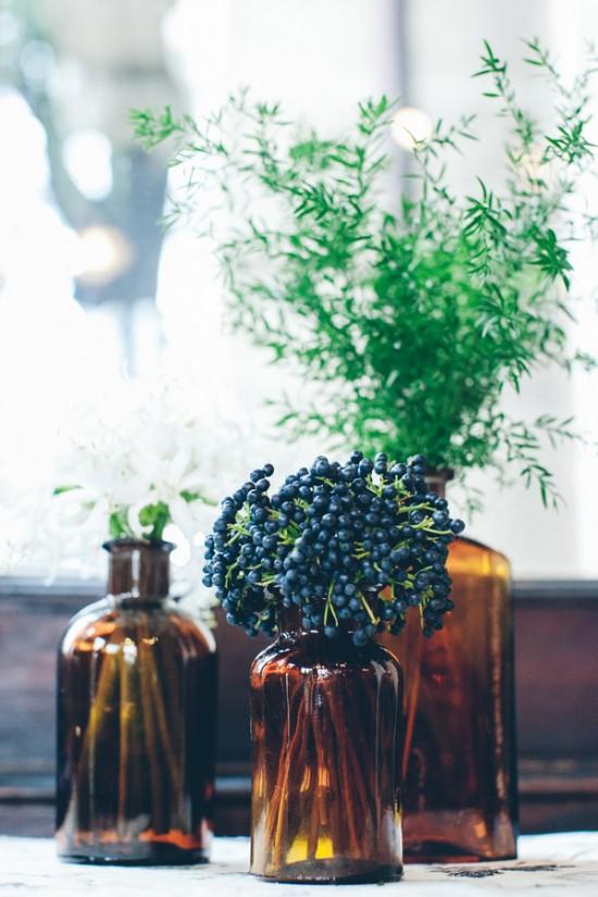 Berries-in-Amber-Vases-600x900