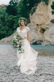 Caroline Campion Wedding Dresses0035