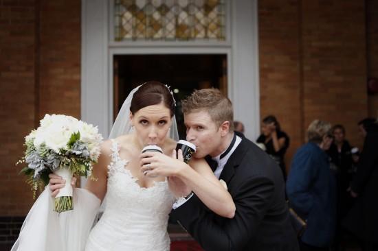 Elegant-Black-Tie-Wedding1711