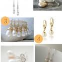 Freshwater-Pearl-Earrings-550x743