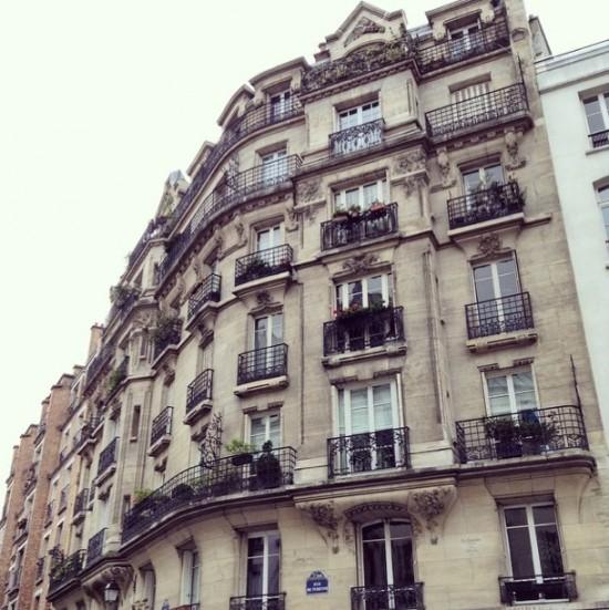 Rupublique - Paris