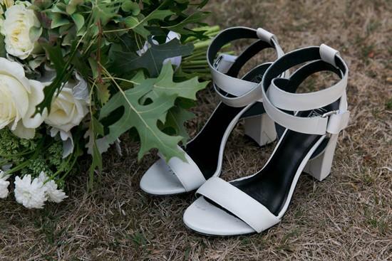 Summer Abbotsford Convent Wedding0005