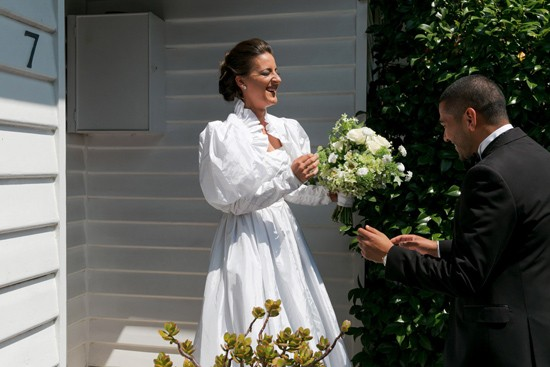 Summer Abbotsford Convent Wedding0010