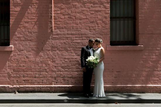Summer Abbotsford Convent Wedding0015