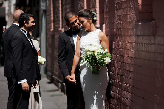 Summer Abbotsford Convent Wedding0016