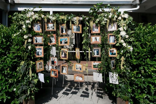 Summer Abbotsford Convent Wedding0023