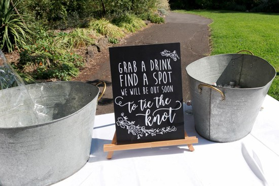 Summer Abbotsford Convent Wedding0024