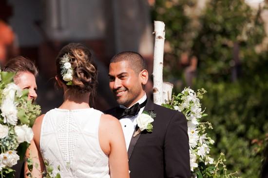 Summer Abbotsford Convent Wedding0028