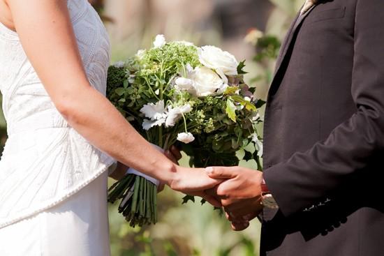 Summer Abbotsford Convent Wedding0030